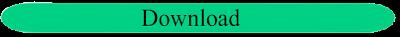http://www.mediafire.com/file/93dt34thm86o92d/Walton_Primo_GM3_Plus_MT6739_20180427_8.1.0.zip/file