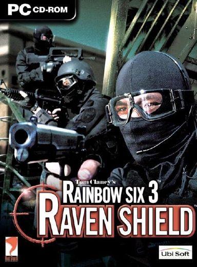 الكمبيوتر Tom Clancy's Rainbow Six 3 Raven Shield ، قم بتنزيل Tom Clancy's Rainbow Six 3 Raven Shield ، لعبة Tom Clancy's Rainbow Six 3 Raven Shield ، Tom Clancy's Rainbow Six 3 Raven Shield ، لعبة Tom Clancy's Rainbow Six 3 Raven Shield ، توم كلانسيز  Rainbow Six 3 Raven Shield ، مجاني Tom Clancy's Rainbow Six 3 Raven Shield