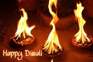 Happy Diwali Photos 2019