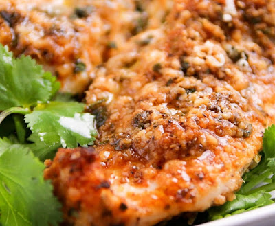 Healthy Recipes | Buffalo Keto Chicken Tenders, Healthy Recipes For Weight Loss, Healthy Recipes Easy, Healthy Recipes Dinner, Healthy Recipes Pasta, Healthy Recipes On A Budget, Healthy Recipes Breakfast, Healthy Recipes For Picky Eaters, Healthy Recipes Desserts, Healthy Recipes Clean, Healthy Recipes Snacks, Healthy Recipes Low Carb, Healthy Recipes Meal Prep, Healthy Recipes Vegetarian, Healthy Recipes Lunch, Healthy Recipes For Kids, Healthy Recipes Crock Pot, Healthy Recipes Videos, Healthy Recipes Weightloss, Healthy Recipes Chicken, Healthy Recipes Heart, Healthy Recipes For One, Healthy Recipes For Diabetics, Healthy Recipes Smoothies, Healthy Recipes For Two, Healthy Recipes Simple, Healthy Recipes For Teens, Healthy Recipes Protein, Healthy Recipes Vegan, Healthy Recipes For Family, Healthy Recipes Salad, Healthy Recipes Cheap, Healthy Recipes Shrimp, Healthy Recipes Paleo, Healthy Recipes Delicious, Healthy Recipes Gluten Free, Healthy Recipes Keto, Healthy Recipes Soup, Healthy Recipes Beef, Healthy Recipes Fish, Healthy Recipes Quick, Healthy Recipes On The Go, Healthy Recipes Fast, Healthy Recipes Ground Turkey, Healthy Recipes Rice, Healthy Recipes Mexican, Healthy Recipes Fruit, Healthy Recipes Tuna, Healthy Recipes Sides, Healthy Recipes Zucchini, Healthy Recipes Broccoli, Healthy Recipes Spinach,  #healthyrecipes #recipes #food #appetizers #dinner #buffalo #keto #chicken #tenders