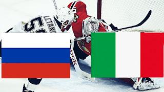 Россия – Италия  смотреть онлайн бесплатно 15 мая 2019 прямая трансляция в 21:15 МСК.