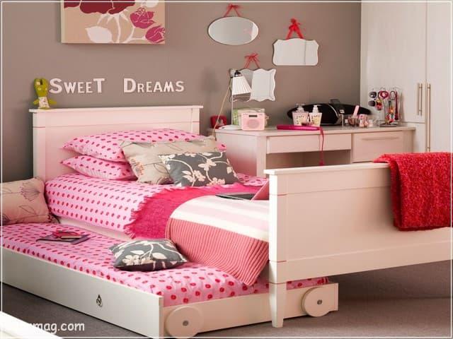 غرف نوم مودرن - غرف نوم بنات 2 | Modern Bedroom - Girls Bedrooms 2