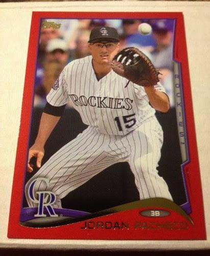 Baseball-mlb Humble Tony Cingrani Dodgers Autographed Official Rawlings Mlb Baseball