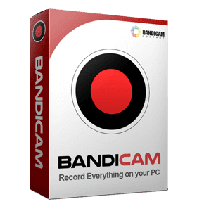 Download Bandicam for Windows