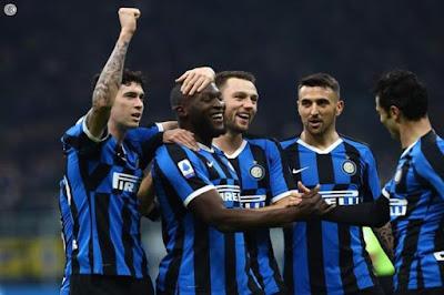 ايطاليا : تاجيل 3 مباريات والسبب كورنا