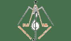 Radio Sinfonía de la Inmaculada 91.5 FM