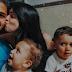 Uma bebê, filha de missionária e pastor, morre afogada em piscina