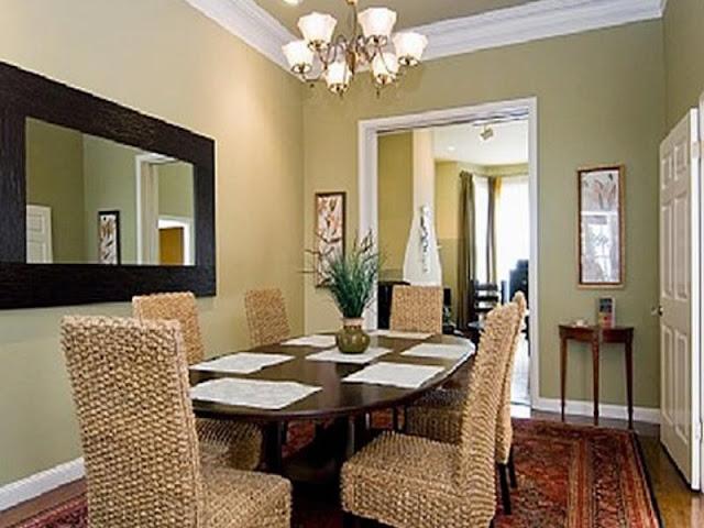 Brilliant small living room paint color ideas that will - Living room paint colour ideas 2015 ...