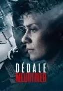 Voir Film Dédale meurtrier En Streaming