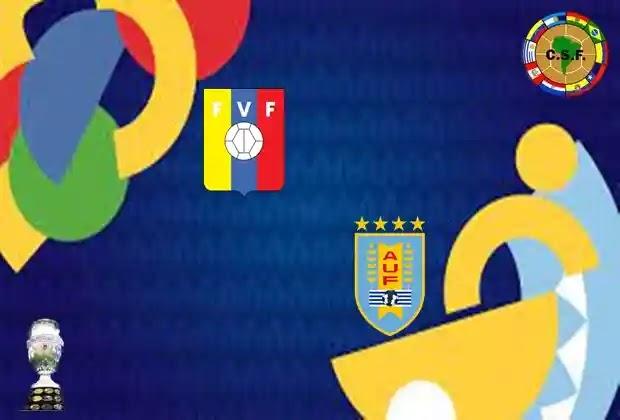 ترتيب تصفيات كاس العالم امريكا الجنوبية,ترتيب هدافي تصفيات كاس العالم امريكا الجنوبية,نتائج مبارات تصفيات كاس العالم امريكا الجنوبية,تصفيات كأس العالم 2022,تصفيات امريكا الجنوبية كأس العالم 2022,تصفيات كاس العالم امريكا الجنوبية,مواعيد تصفيات كاس العالم امريكا الجنوبية,كاس العالم 2022,تصفيات كأس العالم,تصفيات كاس العالم,كأس العالم 2022,مواعيد مباريات تصفيات كاس العالم امريكا الجنوبية,تصفيات كاس العالم 2022,ترتيب مجموعات تصفيات كاس العالم امريكا الجنوبية