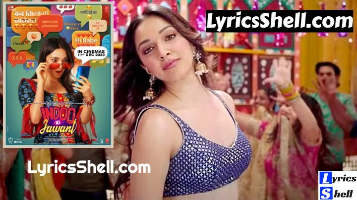 Indoo Ki Jawani Full Movie Leaked Online: Kiara Advani's In Trouble Again? Check Out Before Its Deleted