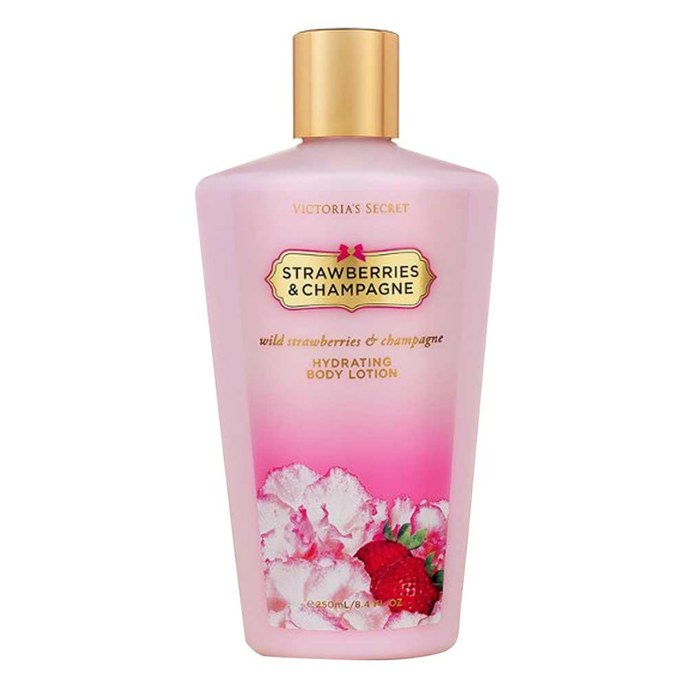 Welcome To Perfume World Lotions Amp Creams Victorias Secret 250ml