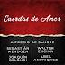 CUERDAS DE AMOR - SEBA MENDOZA X WALTER ENCINA X J BELONDI X ABEL ANRRIQUEZ