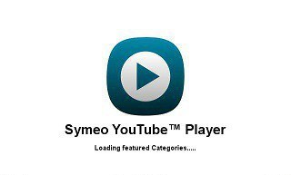 Youtube Player v1 5 2 - Symbian S^3 Anna Belle - Signed App By Symeo