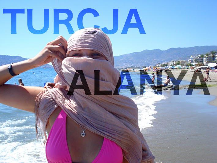 http://www.miniewdroge.pl/2017/09/turcja-2013-alanya.html#more