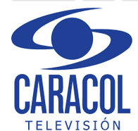 Caracol New Biss Key Frequency On Telstar 12 Vantage 15.0W