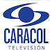 Caracol Biss Key Frequency