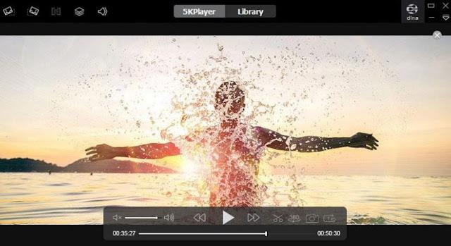 5k free av1 video player windows 10