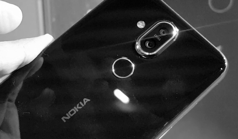 2020 Nokia Android Smartphones