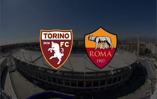 «Торино» — «Рома»: прогноз на матч, где будет трансляция смотреть онлайн в 22:45 МСК. 29.07.2020г.