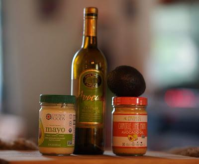 avocado-keto-foods