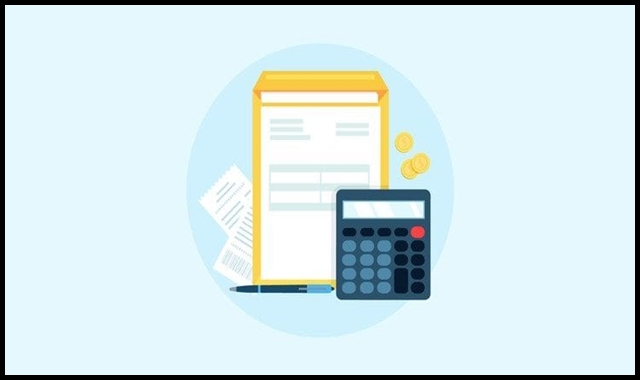 دورة إحترافية مجانية لتعلم المحاسبة - المحاسبة المالية من الصفر إلى الاحتراف مع  شهادة مجانية