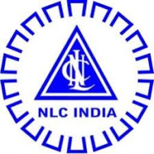 NLC Recruitment 2020 | Apply Online 675 Apprentices Posts