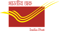 India Post Recruitment - 12 Skilled Artisans - Last Date: 21st Dec 2020