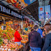 Las Ramblas Market in Barcelona [Through My Lens Nr. 155]