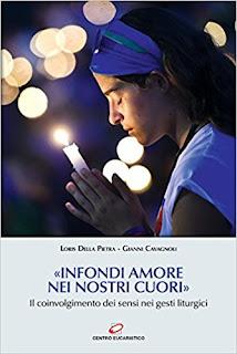 «Infondi Amore Nei Nostri Cuori» PDF