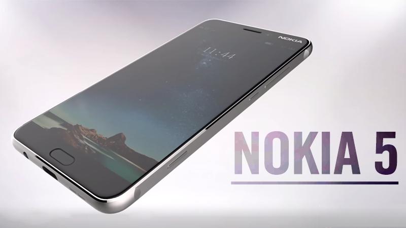 Nokia 5 Offical Firmware & Flashing Tool Download Free - Gsm