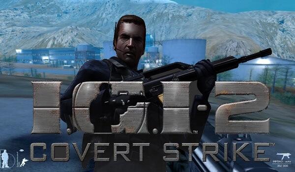 تحميل لعبة igi 2 للكمبيوتر من ميديا فاير كاملة برابط مباشر