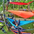 Bukit Dhoho Indah Wisata Paling Hitz di Kediri