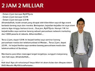 Motivator-Indonesia-Asia-Motivator-Perusahaan-IPPHO-SANTOSA-10-Motivator-Indonesia-Terbaik