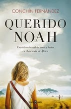 http://lecturasmaite.blogspot.com.es/2015/02/novedades-febrero-querido-noah-de.html