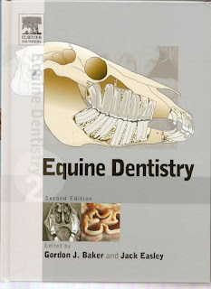 Equine Dentistry 2nd Edition