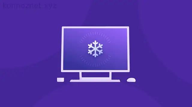 أفضل برامج مراقبة درجة حرارة وحدة المعالجة المركزية