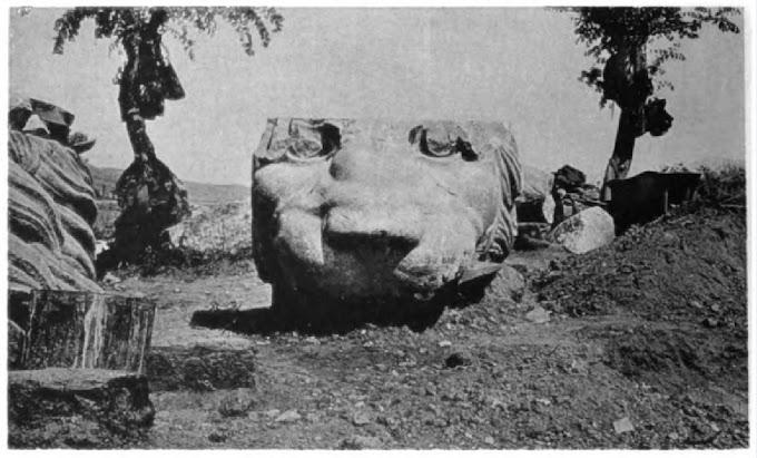 Για τον αρχαιολογικό χώρο και το Μουσείο της Αμφίπολης