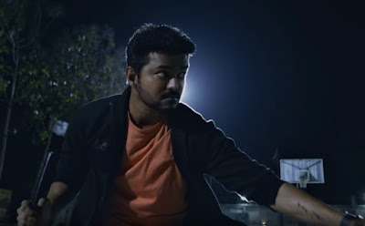 Bigil Images, Bigil Movie HD Wallpapers, Bigil Photo, Pictures, Vijay Looks from Bigil