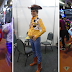 Cosplay na Brasil Game Show 2019 - Parte 2 | Imagens