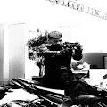Paspampres Praka Izroi: Tidak Ada Prajurit Jago, yang Ada Prajurit Terlatih