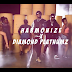 New Video|Harmonize ft Diamond Platnumz_Kwangwaru|Watch/Download Now