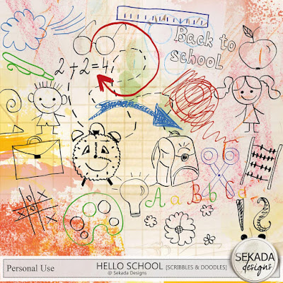 https://www.digitalscrapbookingstudio.com/collections/h/hello-school-by-sekada-designs/