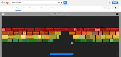 atari-breakout-google-search