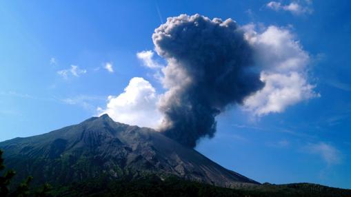 Científicos alertan de una futura y potente erupción volcánica 123731_web-kuED--510x286%2540abc