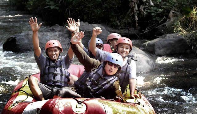 Tips-Tips Wisata ke Bandung untuk Pemula