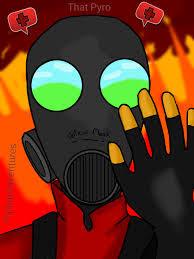 (Best) Steam Profile Pictures CSGO Gaming Avatars 9