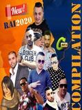 Compilation Rai 2020 Vol 01