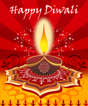 Diwali Animated ecards 2016