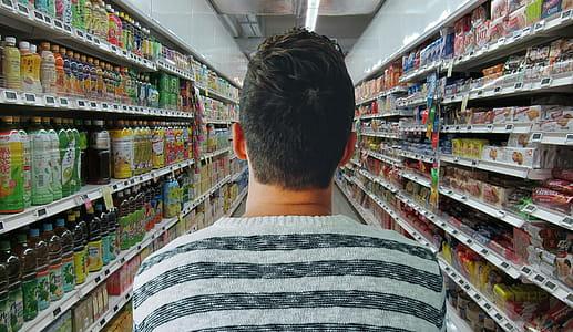 कोरोनाकाल में दुकान कैसे चलाएँ